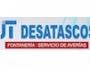 Desatascos Las Palmas JT