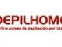 DEPILHOME