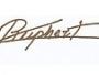 RUPHERT
