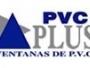 PVC PLUS S.L.
