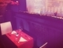 Restaurante Odela