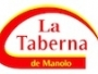 LA TABERNA DE MANOLO