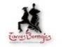 Torres Bermejas