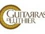 GUITARRAS DE LUTHIER