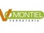 Ferretería Montiel