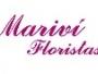 FLORES MARIVÍ