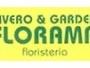 FLORAMA