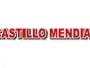 CASTILLO MENDIA