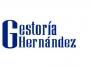 GESTORÍA HERNÁNDEZ