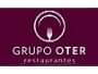 COLONIAL NORTE - GRUPO OTER
