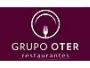 COLONIAL NORTE - GRUPO OTER
