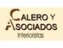 CALERO Y ASOCIADOS