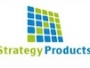 Strategy products, s.l.