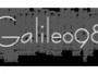 ESCUELA DE MÚSICA Y DANZA LIBRE GALILEO 98