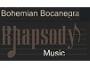 BOHEMIAN BOCANEGRA RHAPSODY MUSIC