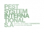 PEST SYSTEM INTERNATIONAL