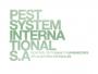 PEST SYSTEM INTERNATIONAL