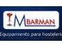 MUEBLES BARMAN