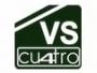 VS CUATRO