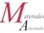 Materiales Artesanales : Stone & Terracota