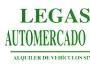 AUTOMERCADO DEL SUR - LEGASUR
