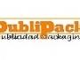 PUBLIPACK