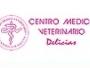 CENTRO MÉDICO VETERINARIO DELICIAS