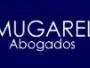 MUGAREL ABOGADOS