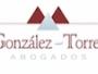 Gonzalez Torres Abogados SL