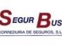 SEGUR BUS S.L.