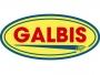 Mallas Galbis