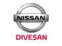 Divesan Nissan Sevilla