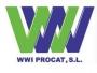 WWI PROCAT
