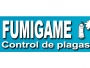 Fumigame