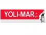 Yoli-mar
