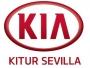 Kitur Sevilla, Concesionario
