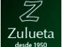 Zulueta Corporación