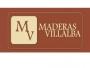 Maderas Villalba
