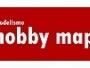 MODELISMO HOBBY MAP