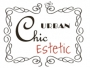 Urban Chic Estetic