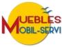 Mobil-Servi: reformas en alicante