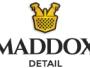 Maddox Detail - productos para limpiar la carroceria del coche