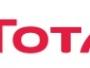 Total Gas y Electricidad España - Electricidad para empresas
