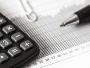 Asesoría Fiscal y Contable - COAGA Abogados, Consultores y Asesores