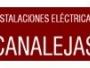 INSTALACIONES ELÉCTRICAS CANALEJAS