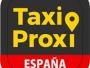 Taxi Proxi España