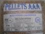 PELLETS AAA