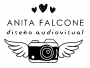 Anita Falcone: Videos de bodas en Ibiza