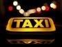 ColladoVillalba.taxi