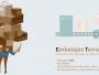 Embalajes Terra, S.L. | Soluciones profesionales de embalaje para la industria